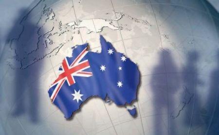 澳洲技术移民受青睐需求前三为护士电工木匠
