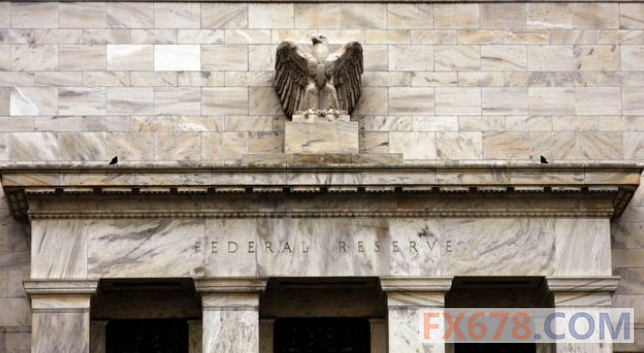 美联储FOMC纪要:偏向鸽派立场,加息前需更多数据支撑