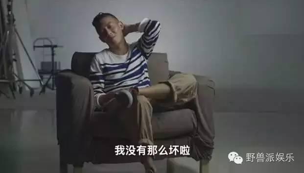 年唯一劝陈冠希张柏芝阿娇退出娱乐圈的人竟是他图片