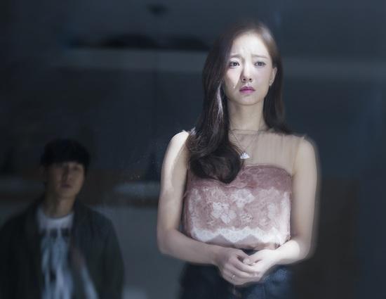 [明星爆料]王珞丹新片遭遇多项挑战 哭4小时险虚脱
