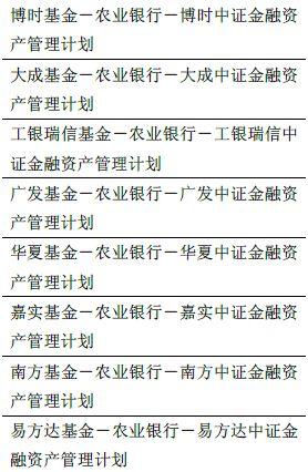 瑞 丰 国 际 代 理 平 台 , 盈 禾 国 际 备 用 网 址