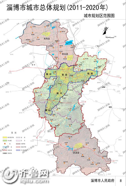 苏州2017城市规划图片 苏州2017城市规划图片大全 社会热点图片 非主