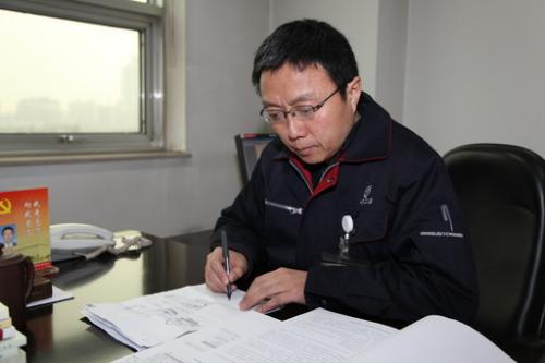 中国大运研制试飞连创纪录 技术接轨国际先进