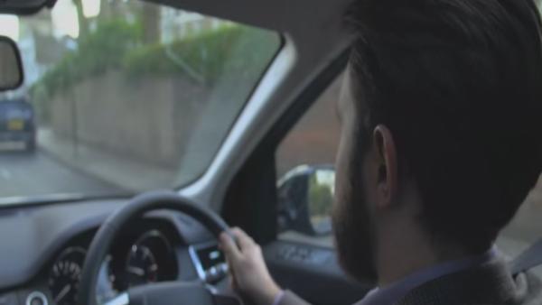 捷豹路虎将为英国联网智能交通系统提供路测数据
