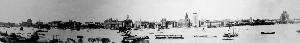 1946年人们怎样规划上海的未来?