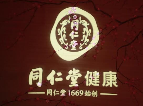 http://y1.ifengimg.com/5161c01dc3954146/2016/0323/rdn_56f1758610e0f.jpg
