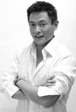 [明星爆料]魏骏杰揭秘艺人整形内幕:男明星爱整鼻子