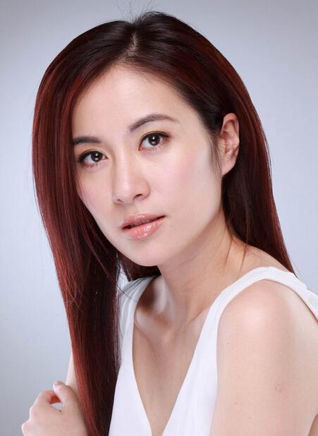 34岁叶璇宣布冻卵子:我不会自己生孩子图片