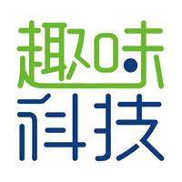 金蝶徐少春:重建数字战斗力