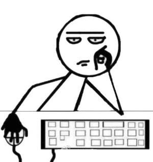 我不电脑手绘图