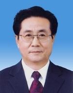 赵洪祝简历