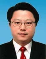 杨卫泽简历