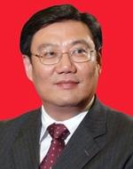 王文涛简历