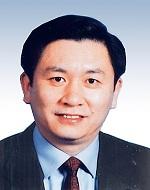 姜斯宪简历