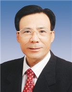 陈志荣简历