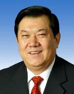 乃依木·亚森简历