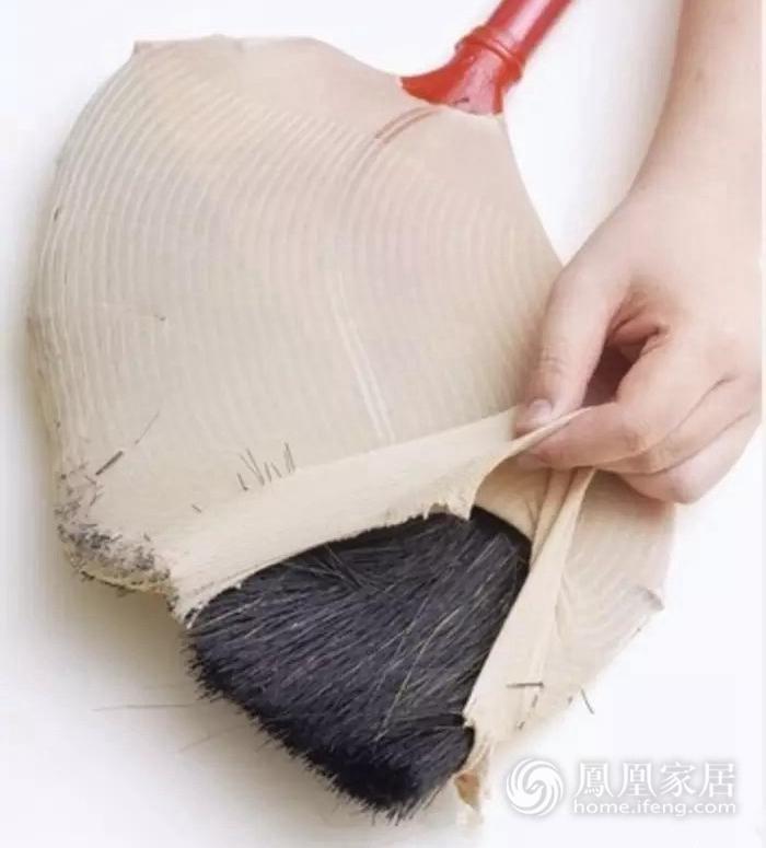丝袜的特殊用法