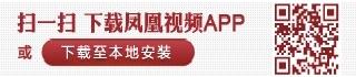 """李克强的""""软实力""""外交 - 蓝天碧海的博客 - 蓝天碧海的博客"""