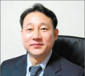 中年男人发型 45岁中年男人照片 中年男人图片