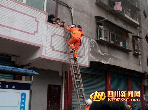 苍溪县城城区常住人口_苍溪县城
