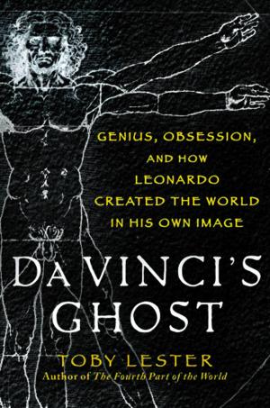 在记录自己研究的著名笔记本里,达·芬奇常将古典来源作为出发点.