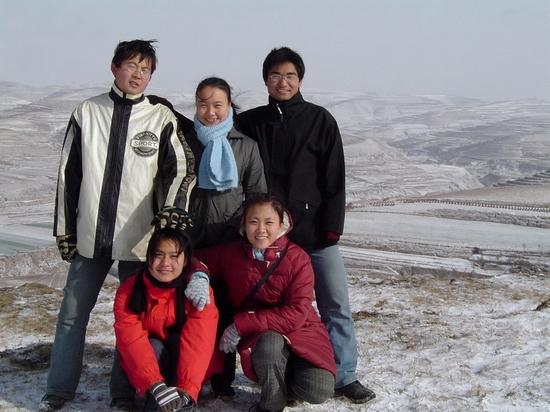 在中国的珍稀动物:鸟:白腹锦鸡白鹳白冠白鹤白颈雉野鸡白鹮白琵鹭白头