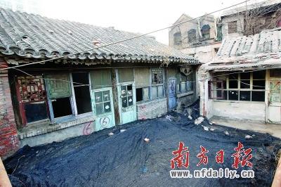 吉林省榆树市老照片