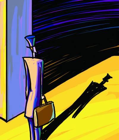 动漫 卡通 漫画 设计 矢量 矢量图 素材 头像 400_469