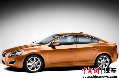 燃油管路问题,沃尔沃汽车销售(上海)有限公司自2012年3月23日高清图片