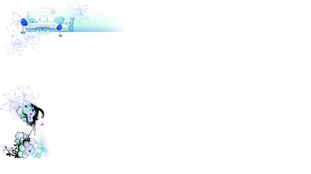 ppt 背景 背景图片 边框 模板 设计 相框 450_251