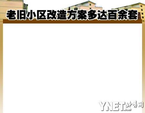 ppt 背景 背景图片 边框 模板 设计 相框 500_389