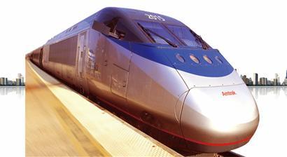 青岛三条新地铁线明年开工_资讯频道_凤凰网