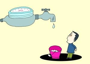 为了加强公民的节水意识合理利用水资源 某市采用价格图片