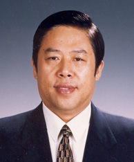 """吴志明src=""""http://y1.ifengimg.com/news_spider/dci_2012/05/17647edae8eb8f26b5f7ab28fd2a2c4a.jpg"""""""