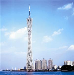 """晶报讯 世界最高的电视塔""""东京天空树"""",于22日上午9时30分举行了开业"""