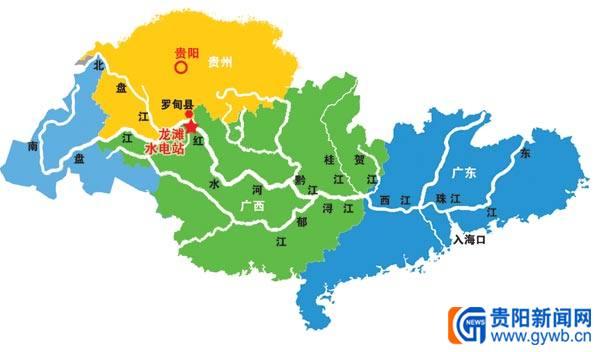 地图 600_352