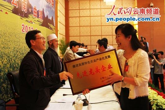 居民身份证_居民身份证查询照片_云南省农村居民纯收入