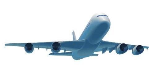 榆林飞西安每日航班增至14班