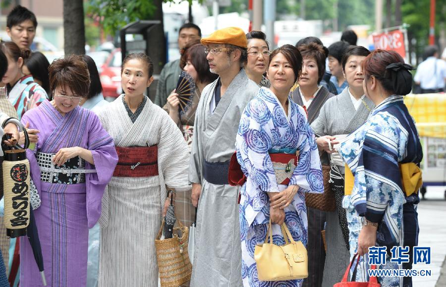 日本风俗店本番经历
