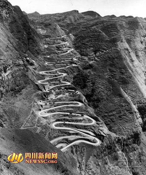 我的抗战:四川宜宾九十岁远征军老兵黄乃文