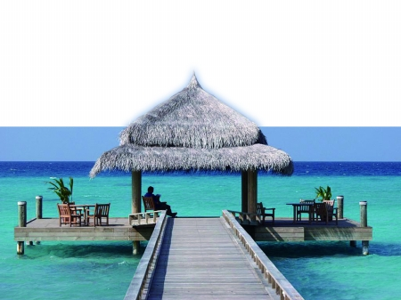 马尔代夫跟团旅游要多少钱_马尔代夫跟团游报价_马尔代... _途牛