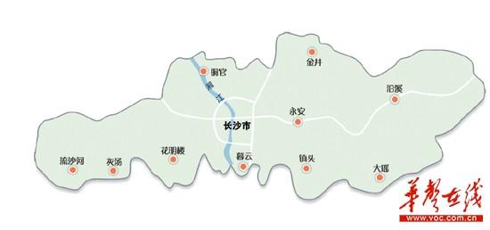 双鸭山经济总量小_黑龙江双鸭山
