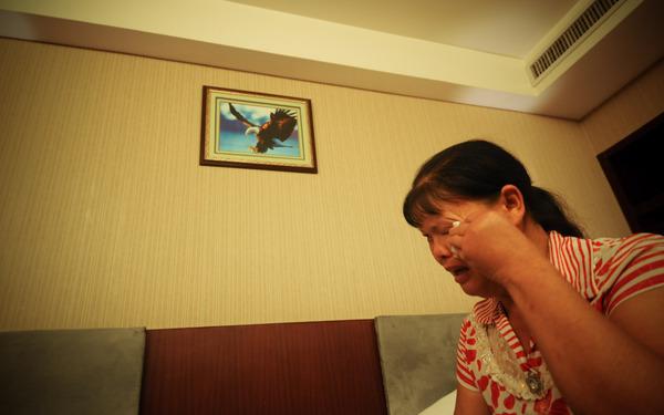 "图片作者:白禹src=""http://y1.ifengimg.com/news_spider/dci_2012/08/4c3022bfc9c588789473ebfa91b28496.jpg"""