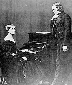 童年舒曼钢琴谱