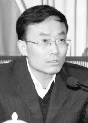 庐江官员艳照门-安徽庐江县委书记称不雅照系有人恶意中伤图片