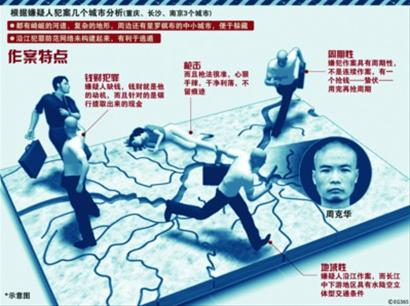 """IC图片src=""""http://y1.ifengimg.com/news_spider/dci_2012/08/ddc3a15356fcf6d1f2ae62aff7f8ff81.jpg"""""""