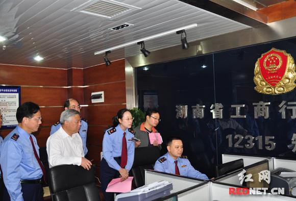 湖南省人口信息平台_邵阳市大祥区政府信息公开发布平台
