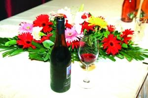 博若莱新酒节,与世界同醉