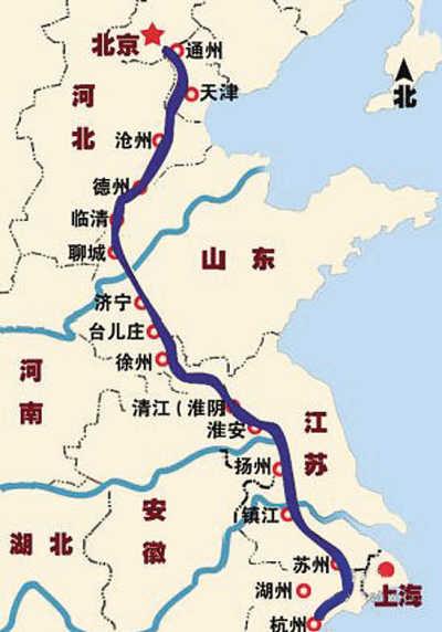 苏溪镇gdp_苏溪镇的经济发展(2)