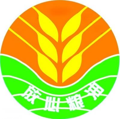 logo logo 标志 设计 矢量 矢量图 素材 图标 400_397